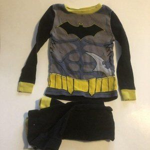 ** 5 for $25**   Batman Pjs